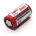 TrustFire Baterie 18350 800mAh