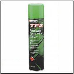 TF2 150ml
