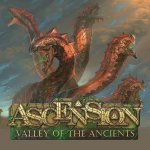 Stone Blade Enterteinment Ascension: Valley of the Ancients