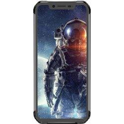 odolny telefon iGET Blackview GBV9600 Pro