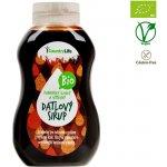 country-life-datlovy-sirup-bio-250-ml