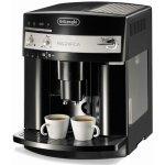 Kávovary, čajovary, espressa De Longhi