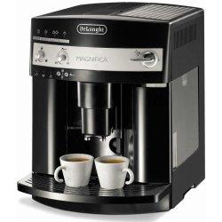 Espresso, kávovar DéLonghi ESAM 3000