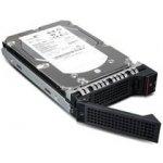 "Lenovo ThinkServer Gen 5 120GB, 2,5"", SATA, 4XB0G45736"