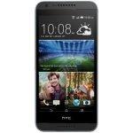 HTC Desire 620 Dual
