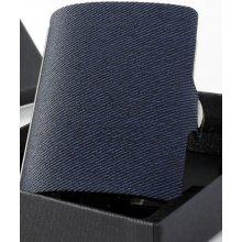 i-Clip Jeans Blue
