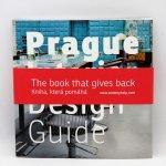 PRAGUE INTERIOR DESIGN GUIDE