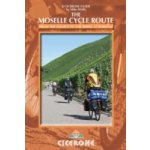 Moselle Cycle Route - Wells Mike