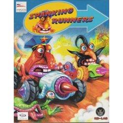 de6284fd5bd014a9831daab9185f10b1--mmf250x250 Spanking Runners