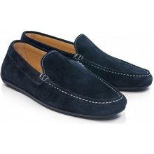 Driving Shoes od F.L. Popper Valencio