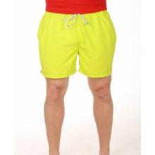 Tommy Hilfiger pánské plavky Solid