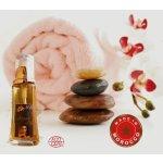 MW BIO Arganový olej kosmetický s dávkovačem 50 ml