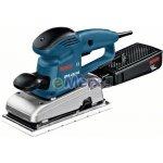 ac7555e3b9530 Bosch GSS 280 AE Professional 0.601.293.670