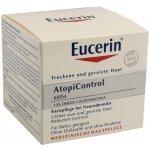Eucerin AtopiControl krém suchá svědící kůže 75 ml