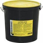 PARAMO Lutex ATV asfaltový tmel 10kg