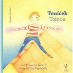 Toníček / Toinou - Robert Françoise