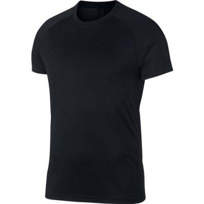 Nike DRY ACDMY TOP SS M Pánské fotbalové tričko