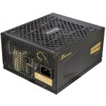 Seasonic Prime Gold SSR-650GD 650W 1GD65GFRT3A11W
