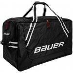 Bauer 850 Carry Bag