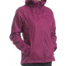 Alpine Pro dámská jarní bunda Altea 2