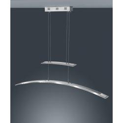 specifikace trio leuchten 325910506. Black Bedroom Furniture Sets. Home Design Ideas