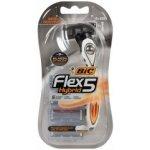 BiC Flex5 Hybrid