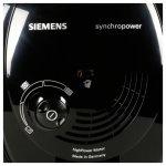 Siemens VS 06 A 212