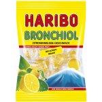 Haribo Bronchiol s citrónovou příchutí 100g