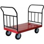 Přepravní vozík OPRO 501.A