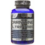 Nutristar CARNITINE ULTRA TABS 120 tablet