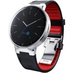 Alcatel SmartWatch SM02
