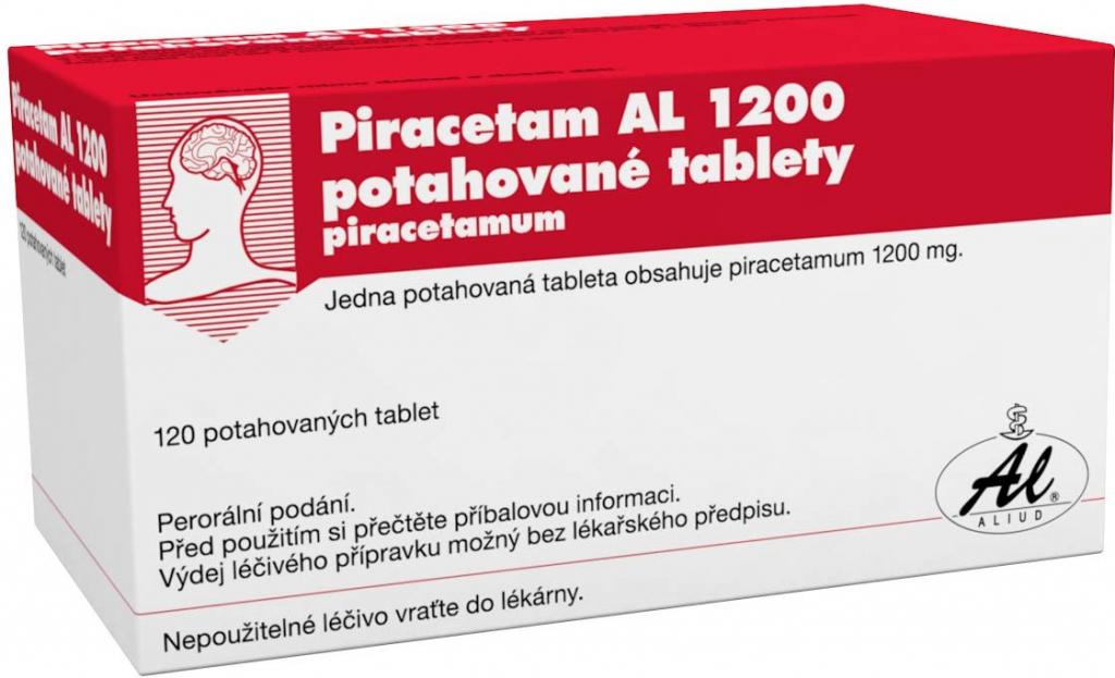 Ivermectin injectable amazon
