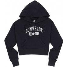 a6cb66dec4 Converse W All Star Pullover Hoodie 10017828-A01