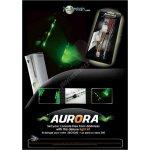 AURORA GREEN XBOX 360