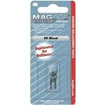 Náhradní halogenová žárovka Mag-Lite pro Akksstem Mag Charger