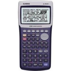Casio CFX-9850G