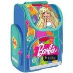 Starpak aktovka Barbie 15 372645