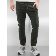Adidas Men Running Pants Essential 3 Stripes Sporty Fashion Training Cz7413 New Firm In Structure Clothing, Shoes & Accessories
