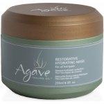 Bio Ionic Agave Restorative Hydrating Mask 250 ml