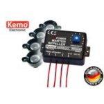 Kemo M094N