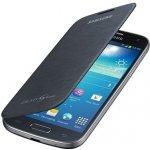 Pouzdro Samsung EF-FI919BB černé