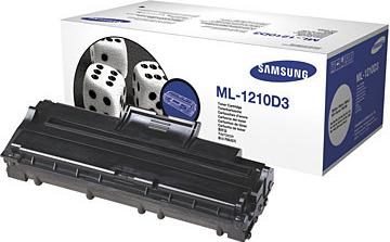 SAMSUNG ML-1210 PRINTER PPC WINDOWS 7 DRIVER DOWNLOAD
