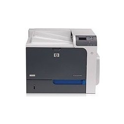 HP Color LaserJet CP4025dn CC490A