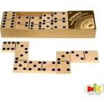 MIK Domino: Klasik