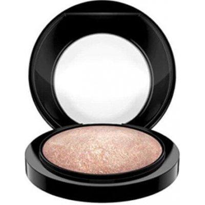 MAC Mineralize Skinfinish Global Glow 10 g