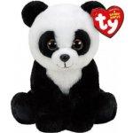 Beanie Babies MING panda 15 cm
