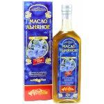 Specialist Lněný olej 500 ml