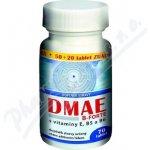 Vito Trade DMAE B-forte 70 tablet