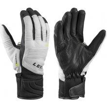 Zimní rukavice od 1 000 do 2 000 Kč - Heureka.cz 766d2e08ee