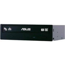 Asus DRW-24B5ST